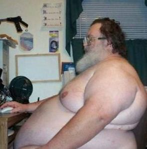 the-most-epic-fat-guys-in-internet-history