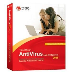trend_micro_antivirus
