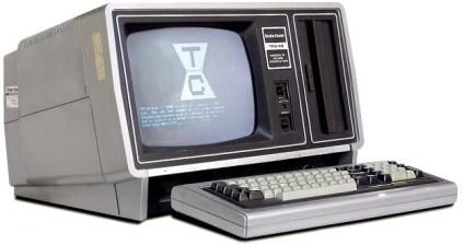 trs80ii