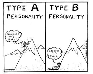 typeapersonality1