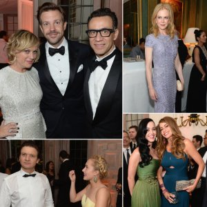 Vanity-Fair-White-House-Correspondents-Dinner-Party-Pictures