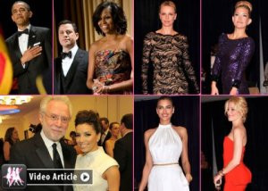 white-house-corresp-dinner-2012maina