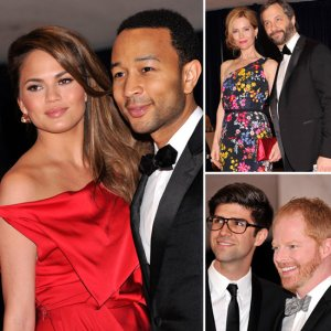 White-House-Correspondents-Dinner-Couples