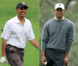 1361464171_obama-tiger-woods-article
