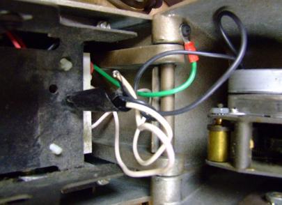 bad_wiring-405x294