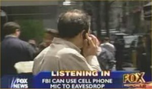 big-brother-listening-to-you-on-cell-phone