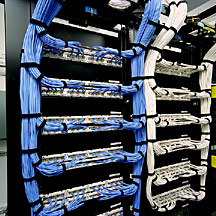 cabling 2