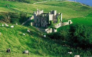 clifden-castle-ireland