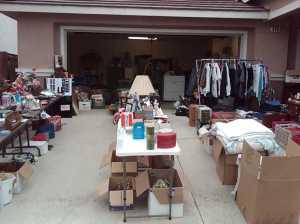 corona-garage-sale
