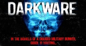darkware
