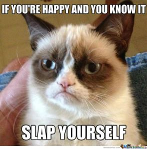 grumpy-cats-if-youre-happy-and-you-know-it_o_1057554