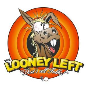Looney_Left_xlarge