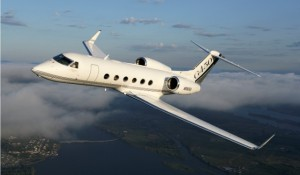 Mark-Cuban-Private-Jets-640x375