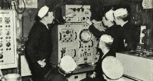 radar-silent-weapon-wwii-october-1945-radio-news-3