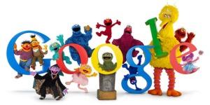 sesame_street_google_logo