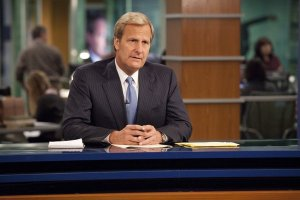 the-newsroom-hbo-tv-show