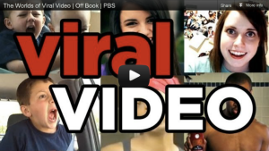 viral-video-on-youtube