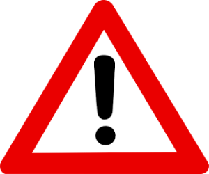 warning-sign11