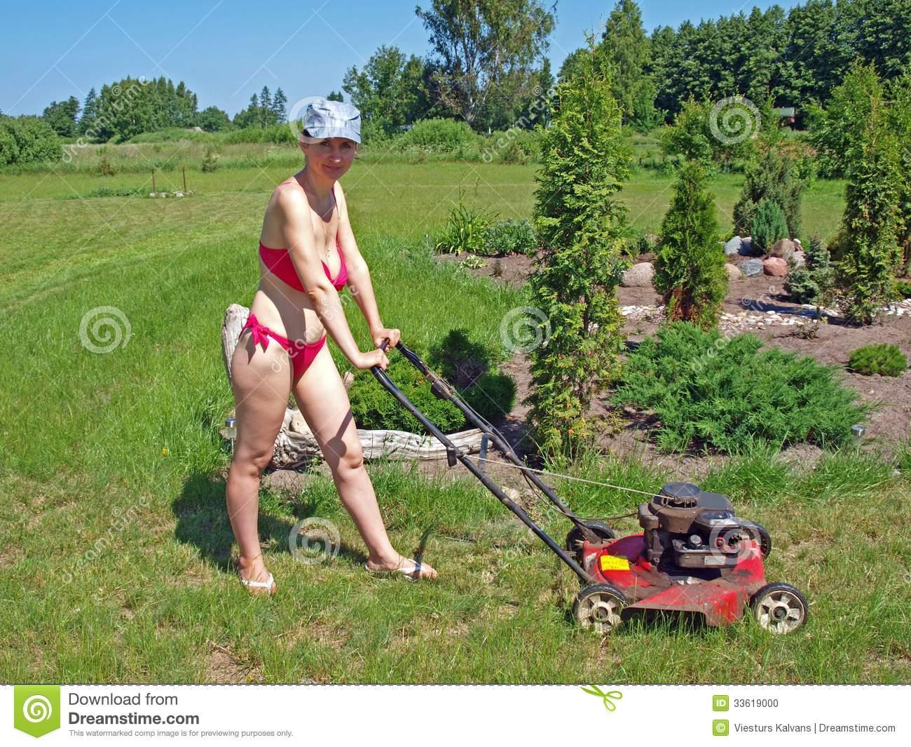 famke janssen hot naked