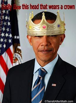 295547432_King_Obama_SC_xlarge