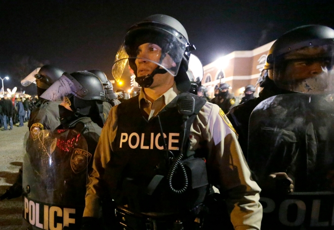 Ferguson_Police_Force-0bad2