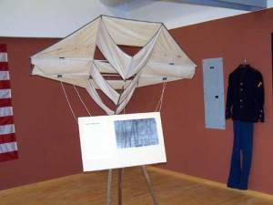 kite-mailkite