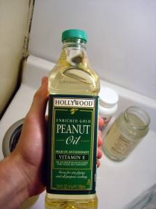 Peanut_oil_bottle