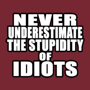 Stupid-Progressive-Idiots