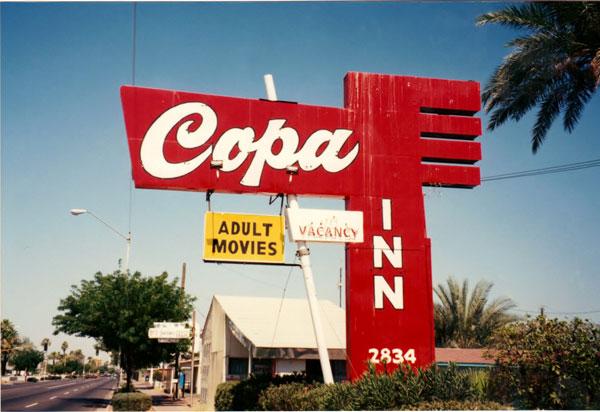 25Copa-Inn