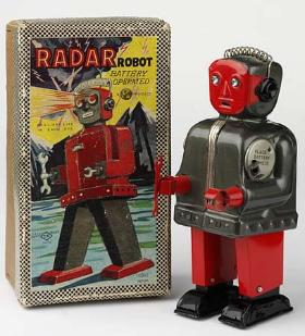 free_appraisals_antique_toy_appraisal_vintage_tin_toys_sturditoy_trucks_space_toys_wanted