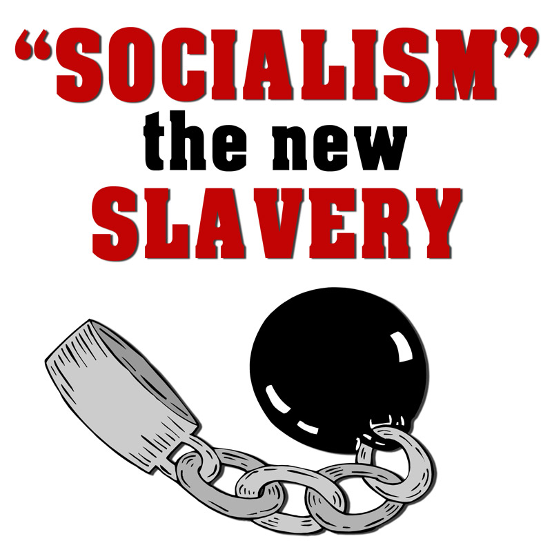 islam-and-socialism