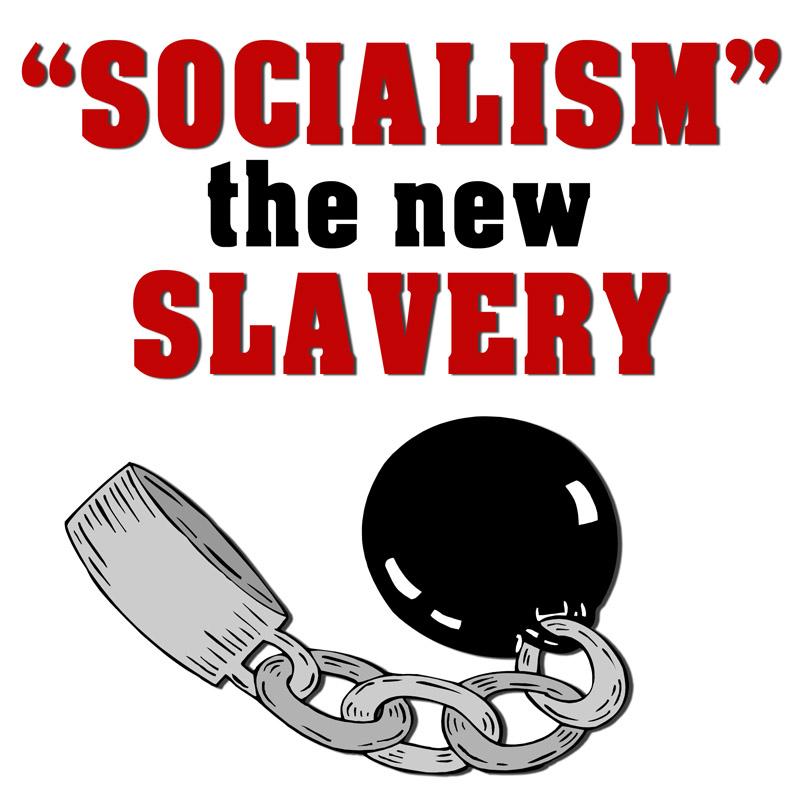 islam-and-socialism