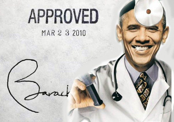 ObamaCare2_2