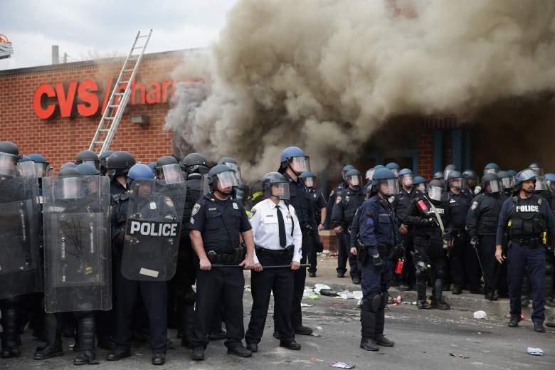 cvs-riots-2015