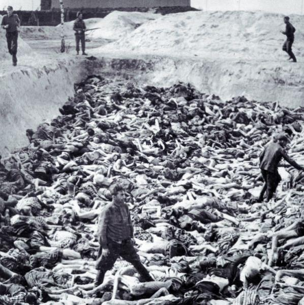genocide1-598x600
