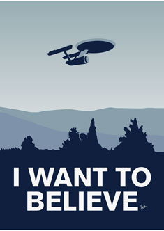 My-I-want-to-believe-minimal-poster-Enterprice-235px