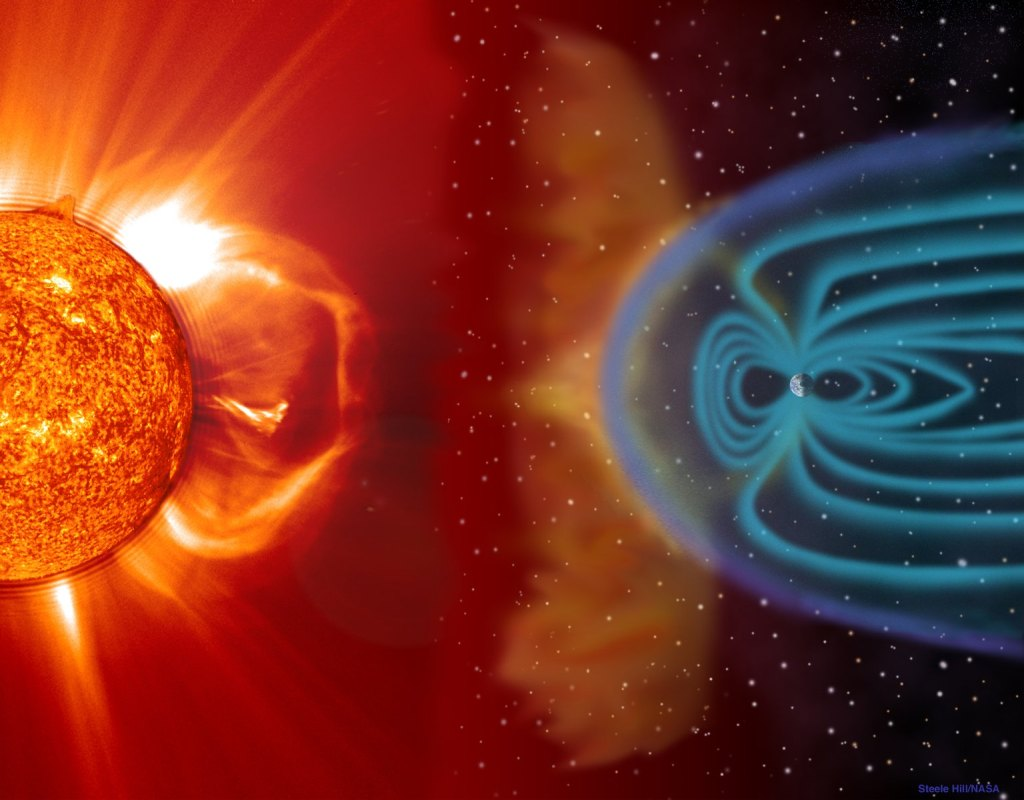 nasa_spaceweather