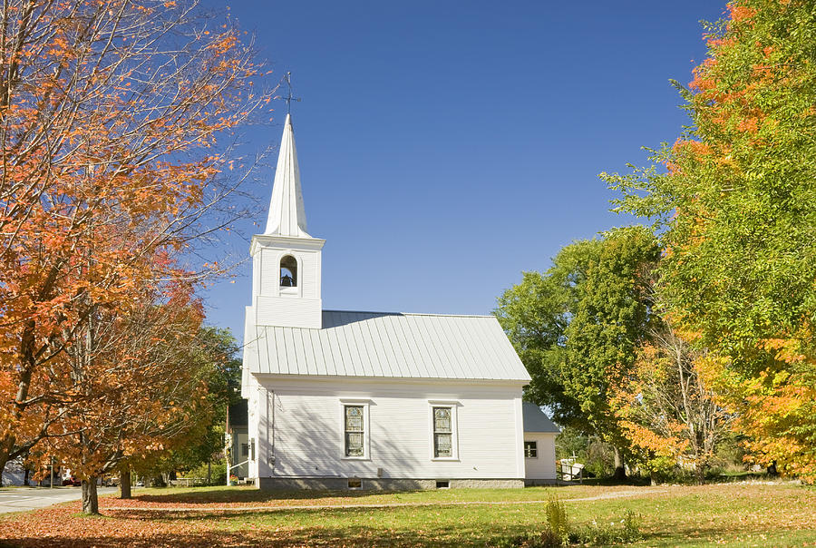old-country-church-in-fall-rumford-center-maine-keith-webber-jr