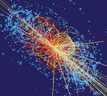 particles-1