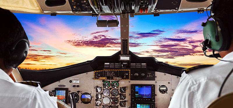 pilots-skin-cancer-study-use-sunscreen