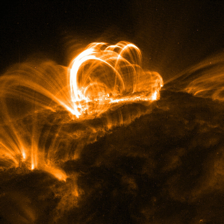 Solar-Flares-and-Gamma-Ray-Bursts