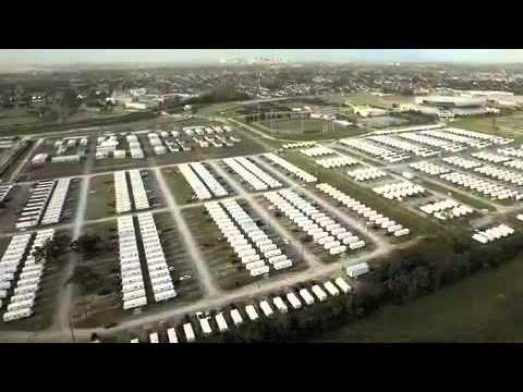Stuff_They_Don_t_Want_You_To_Know_the_New_Madrid_Fault_FEMA_camps