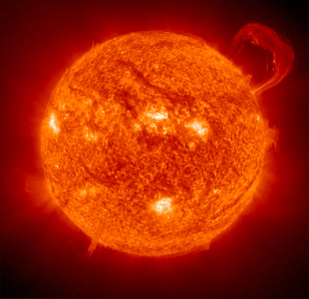 The_Sun_in_extreme_ultraviolet