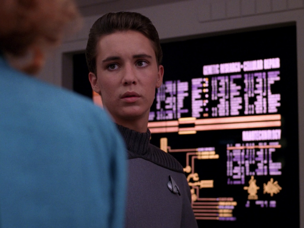 Wesley_crusher_reveals_nanites_-_evolution