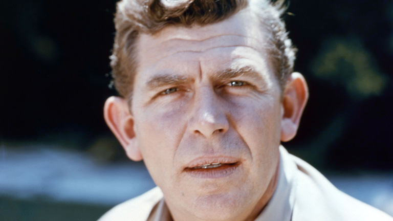1000509261001_1841139649001_BIO-Biography-32-Hollywood-Actors-Andy-Griffith-SF