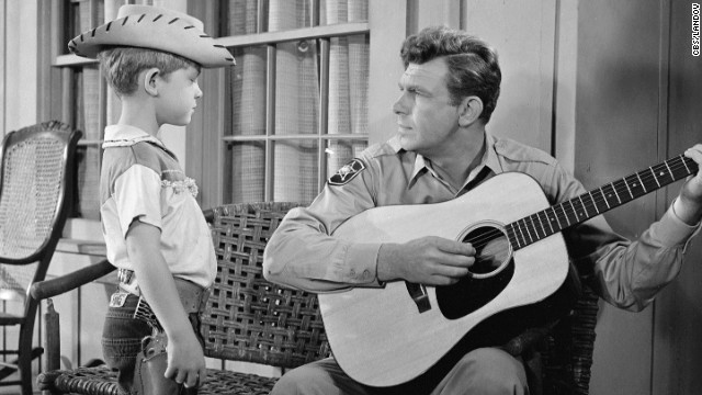120703022245-andy-griffith-02-horizontal-gallery