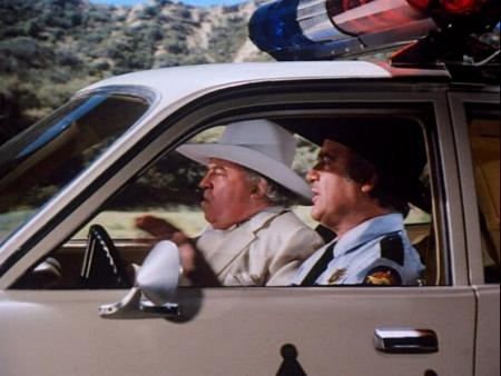 boss-hogg-roscoe-dukes-of-hazzard