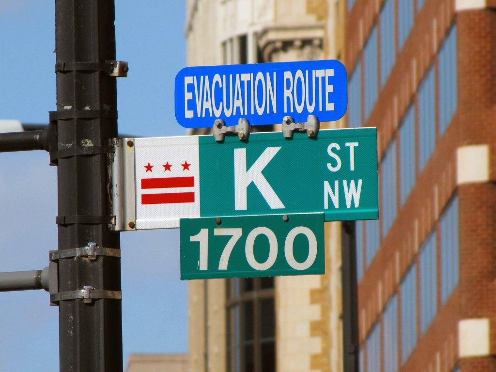 DC_Street_Sign_-_K_Street_NW