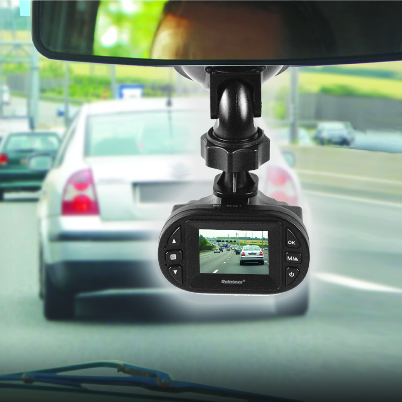 full_hd_dashcam_-_incar