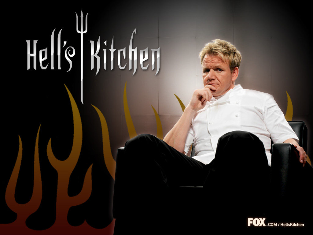 hells-kitchen-header